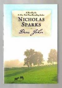 image of Dear John  - 1st Edition/1st Printing