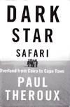 image of Dark Star Safari