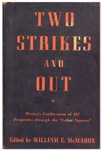 Two Strikes and Out