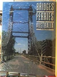 image of Bridges and Ferries of Australia