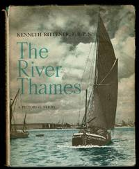 image of The River Thames: A Pictorial Study