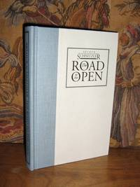 The Road To The Open by  Arthur Schnitzler - Hardcover - 5th or later Edition - 1991 - from Brass DolphinBooks and Biblio.com