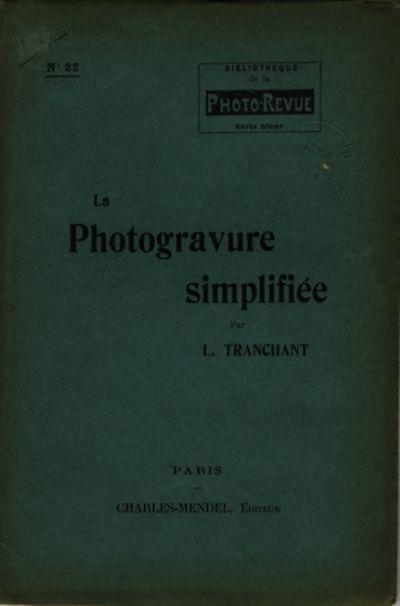 Paris: Charles-Mendel, 1911. First edition, second printing. Paperback. Small 8vo., 45, pp., illustr...