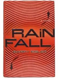 Rain Fall: A Novel