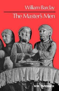 image of The Master's Men