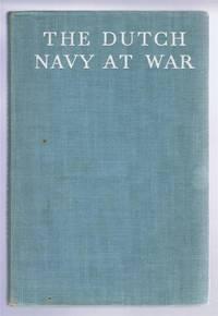 The Dutch Navy at War