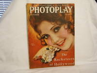Photoplay Magazine Vol. 36#4 Sept. 1929
