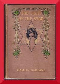 The Light Of The Star A Novel