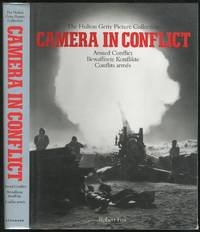 image of Camera in Conflict: Armed Conflict, Bewaffnete Konflikte, Conflits Armes: The Hulton Getty Picture Collection