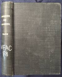 RODMAKING FOR BEGINNERS. The Angler's Workshop. Volume I. by  Percy D Frazer - Hardcover - 1908 2019-08-23 - from Resource for Art and Music Books (SKU: SKU1000877)