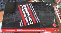 image of L'Internationale communiste (1919-1943) : Le Komintern ou le rêve déchu du parti mondial de la révolution (avec 1Cédérom)