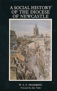 A Social History of the Diocese of Newcastle