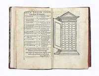 De Omni Rerum Fossilium Genere, Gemmis, Lapidibus, Metallis, et huiusmodi, libri aliquot, plerique nunc primum editi..