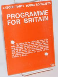 Programme for Britain