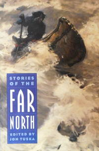 Stories of the Far North (Bison Book)
