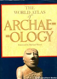 image of The World Atlas of Archaeology