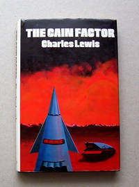 image of The Cain Factor