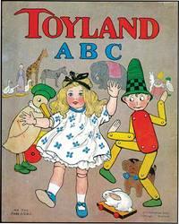 TOYLAND ABC