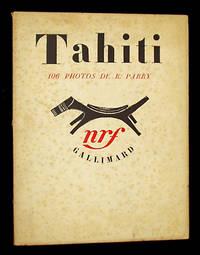 Roger Parry: Tahiti