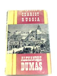 image of Adventures In Czarist Russia