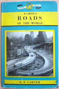 Famous Roads of the World