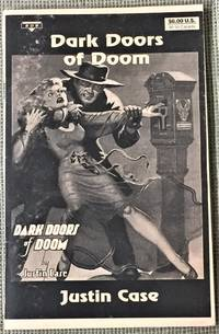 Dark Doors of Doom