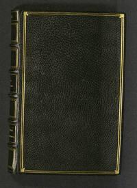 Commentarioli Britannicae Descriptionis Fragmentum