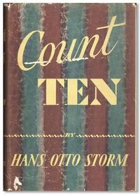 Count Ten
