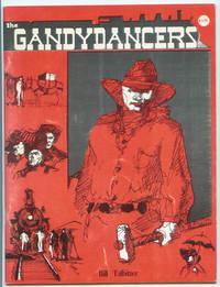 The Gandydancers