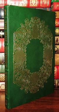 image of THE MAN WITHOUT A COUNTRY Easton Press