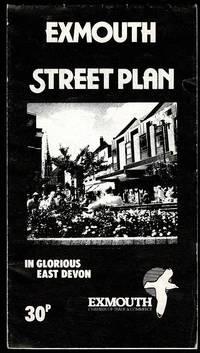 image of Exmouth Street Plan