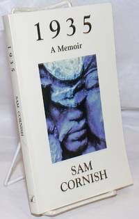 image of 1935. A Memoir [subtitle from cover]