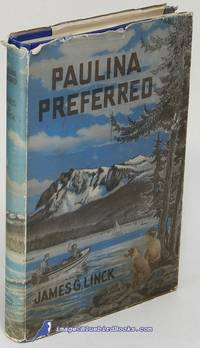 Paulina Preferred: A Lover of Nature Finds His Shangri-La in the High  Cascades