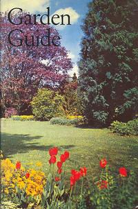 garden guide a studio book pflanzen und blumen im. Black Bedroom Furniture Sets. Home Design Ideas