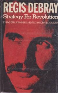 latin america revolution essay The cuban revolution and its impact on latin americaanalyse the impact of the cuban revolution on both cuban society and the wider latin american worldthe cuban revolution of 1959 has profoundly shaken the economic, social and political foundations o.
