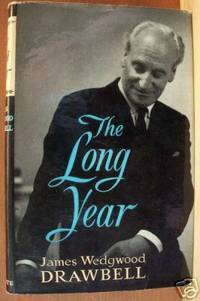 THE LONG YEAR