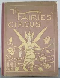 The Fairies' Circus