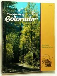 Backroads of Colorado