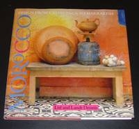 image of Morocco: Design From Casablance to Marrakesh