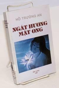 image of Ngat hu'o'ng mat ong