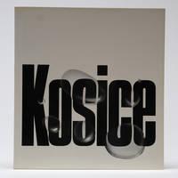 100 (i.e. Cien) obras de Kosice, un precursor