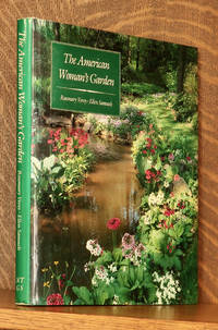image of THE AMERICAN WOMAN'S GARDEN