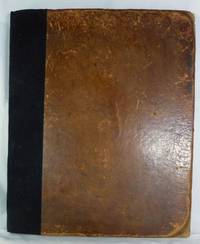 The Young Painter's Maulstick; Being A Practical Treatise On Perspective; Containing Rules And Principles For Delineation On Planes, etc.