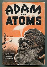 Adam and Atoms