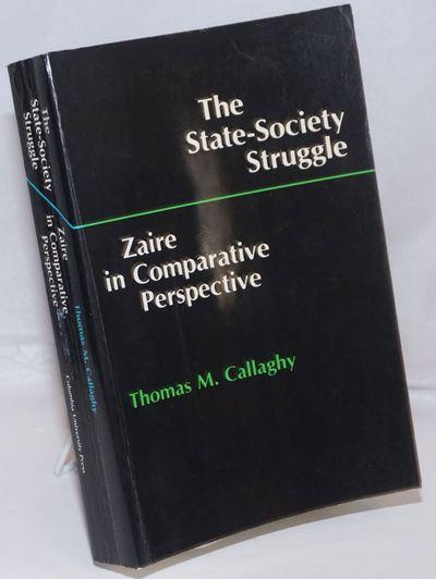 New York: Columbia University Press, 1984. Paperback. xviii, 515p., alkaline paperstock, substantial...