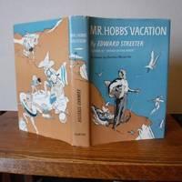 Mr. Hobbs' Vacation