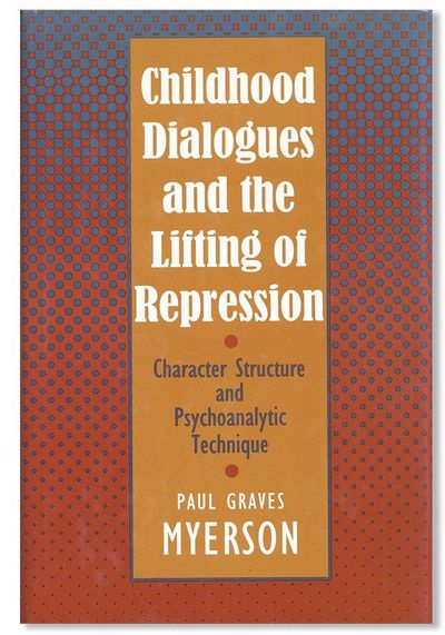 New Haven: Yale University Press, 1991. First Edition. First Printing. Octavo; maroon cloth, with ti...