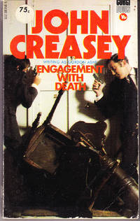 Engagement with Death