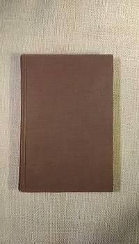 Wool Handbook, Volume 2