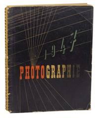 Photographie 1947